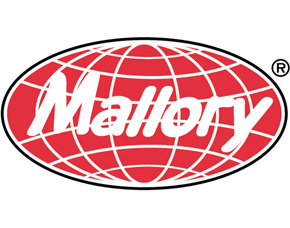 mallory-pink-.jpg