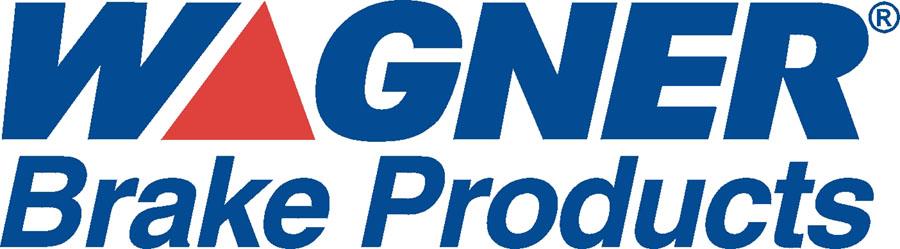 wagner-brake-pads-logo.jpg