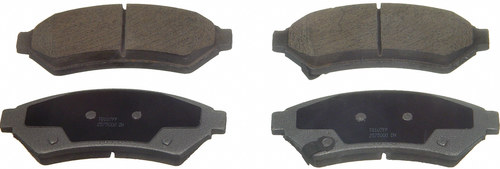 wagner-qc1075-thermoquiet-brake-pads-.jpg