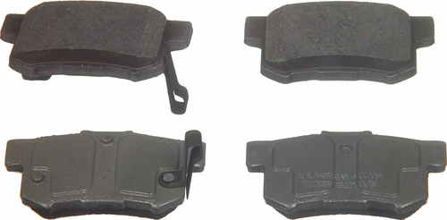 wagner-thermoquiet-brake-pads-qc-537.jpg