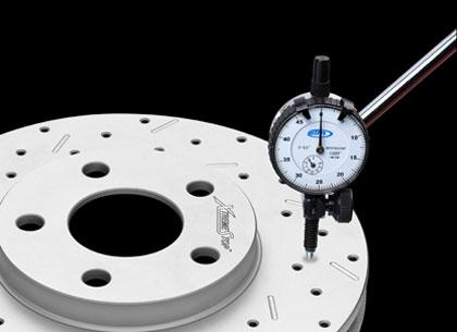 xtreme-stop-disc-brake-rotors-1.jpg