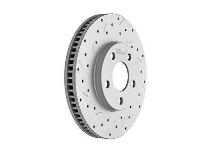 xtreme-stop-disc-brake-rotors-4.jpg