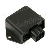Daytime Running Light Controller
