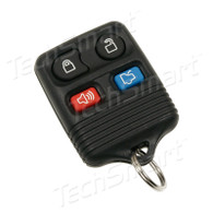 Key Fob Keyless Entry Remote