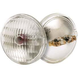 Sealed Beam Lamp 12v  4413