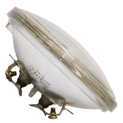 GE sealed Beam Lamp 4416