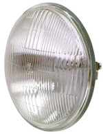 GE Sealed Beam Lamp 4570