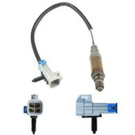 Bosch  Oxygen Sensor 15284