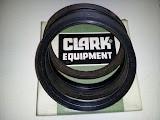Clark Equipment Packing Assembly Forklift Part 958073