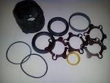 Clark Equipment 1830141 kit