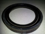 Clark Equipment  Oil Seal 110307