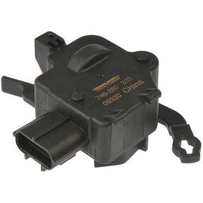 Dorman 746260 Jeep Grand Cherokee Door Lock Actuator