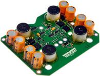 Dorman Diesel Fuel Injection Control Modules 904229