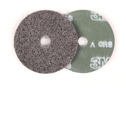 Scotch Brite Surface Conditioning Discs