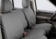 CoverCraft Seat Saver Seat Cover SS3347PCGY