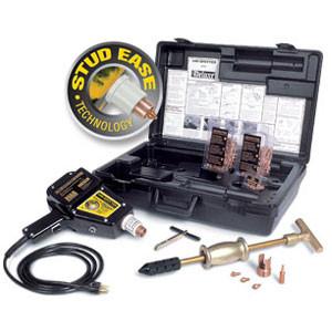 UniSpotter Deluxe Stud Welder Kit 9000
