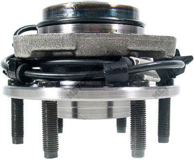 Mevotech Hub Bearing H515021