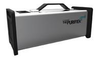 Cliplight 170Air Fresh Air Ozone Purifier Box Ionizer