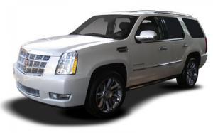 Cadillac Escalade Year 00-99 V8-5.7L