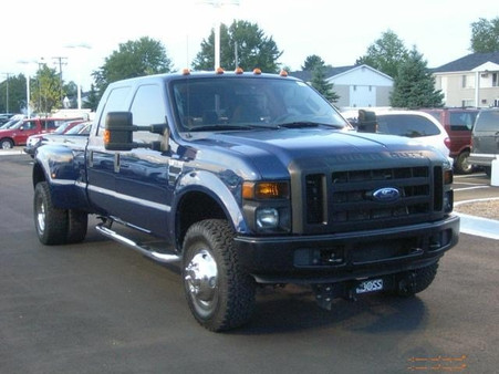 starter motor ford f350 super duty 10 99 v10 6 8l auto parts canada online experts in the auto. Black Bedroom Furniture Sets. Home Design Ideas