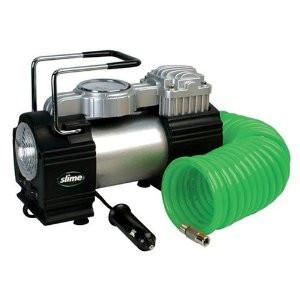 Slime Heavy Duty Tire Inflator 42007