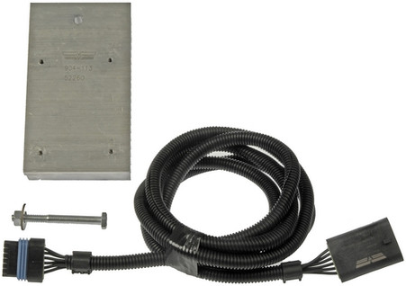 Dorman PMD Relocation Kit  904-113