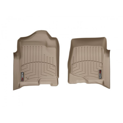 weathertech 450661tan
