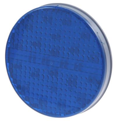 Grote Blue LED Strobe Light 77355
