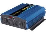 Power Bright 12 Volt Power Inverter PW1500-12