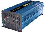 Power Bright 12 Volt Power Inverter PW3500-12
