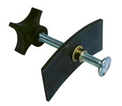 Lisle Disc Brake Pad Spreader