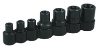 Lisle Torx Socket Set