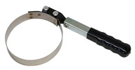 Oil Filter Wrench for Cummins and Detroit Diesel Engines
