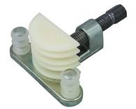 Lisle Tubing Bender 44000