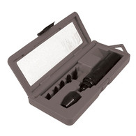 Lisle 3/8 Hand Impact Tool Set 29200