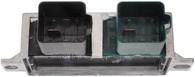 Dorman 904-282 Glow Plug Relay Module - Ford 2010-03, Ford 2001-00