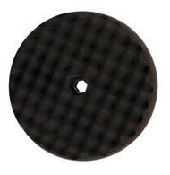 3M™ Perfect-It™ Foam Polishing Pad, Double Sided, Quick Connect, 05707