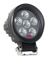 Grote BriteZone™ LED Work Lights BZ101-5