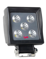 Grote BriteZone™ LED Work Lights BZ201-5