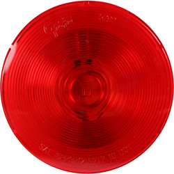 "grote 4"" Stop Tail Turn Light"