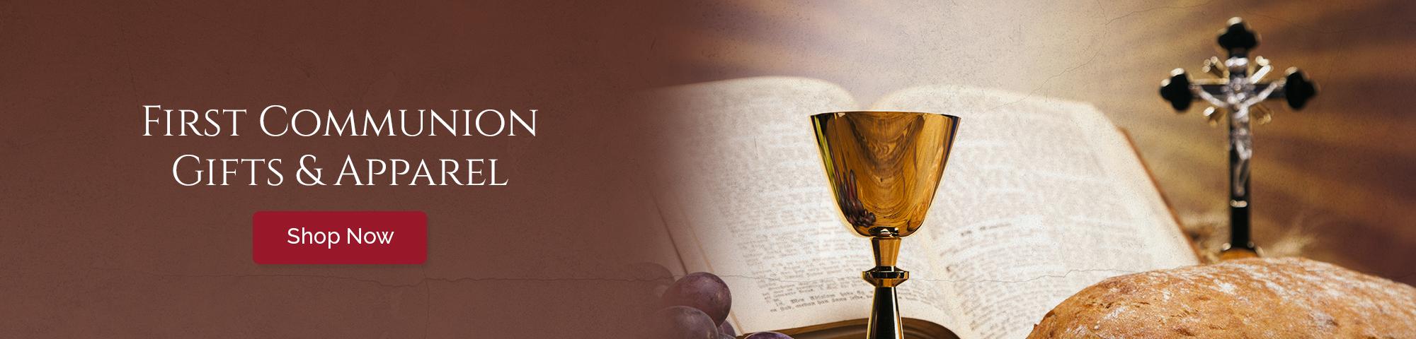 Religious Articles Catholic Church Supplies Religious Items - Religious articles