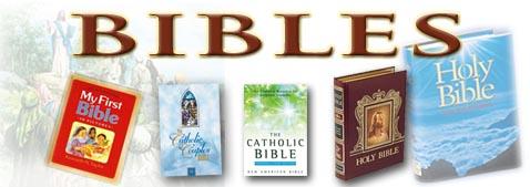 478x169-bibles-banner.jpg