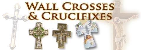 478x169wallcrosses-crucifixes-banner.jpg