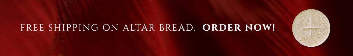 altar-bread-banner.jpg