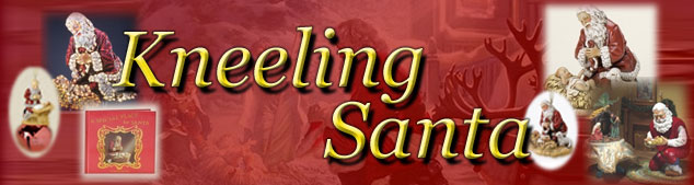 copy-2-of-kneeling-santa-banner-sjs-2.jpg