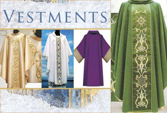 msn-vestments.jpg