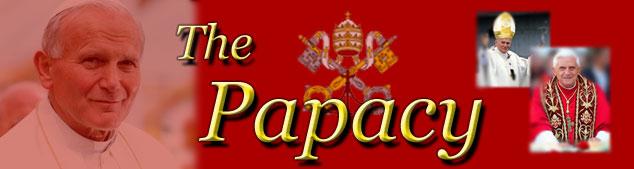papacy.jpg