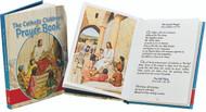 Catholic Children's Prayer Book 160097