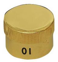 Oil Stocks-K31