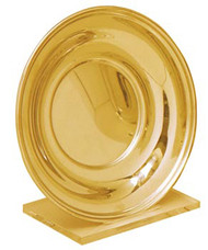 Communion Set Paten-K316